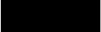Sukari Design Logo